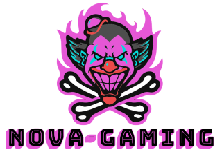 Nova Gaming